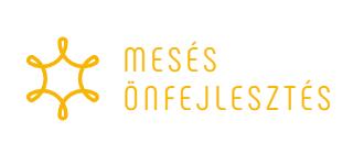Mesés önfejlesztés blog