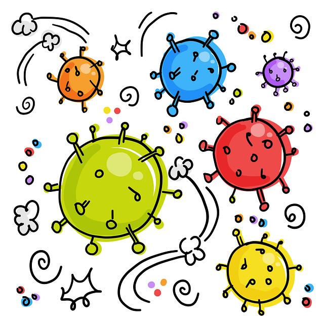 10 dolog, amit a koronavírus okozta helyzet kapcsán megtaníthatunk gyermekünknek – 1. rész