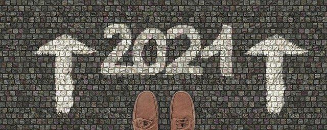 Vedd le a polcról! – Könyves kihívás 2021