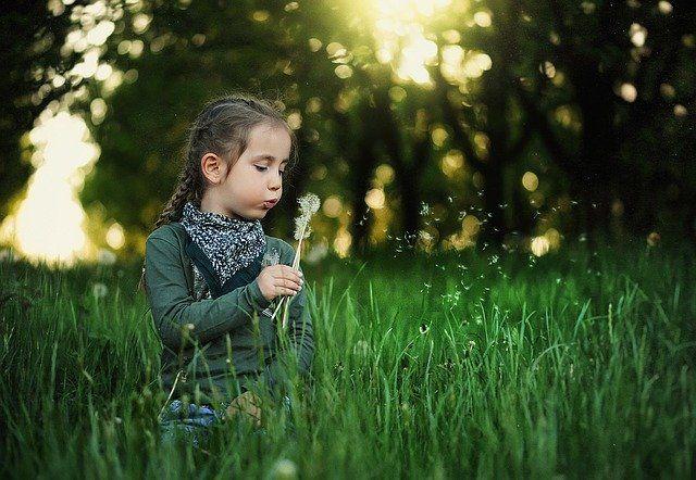Minőségi tavaszi programok gyermekeddel