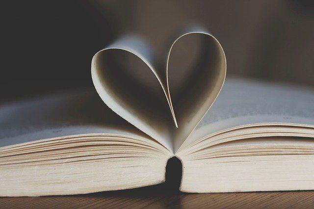 Olvasni jó!
